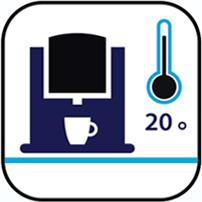 Tipps Zur Instandhaltung Ihrer Kaffeemaschine Eden Springs