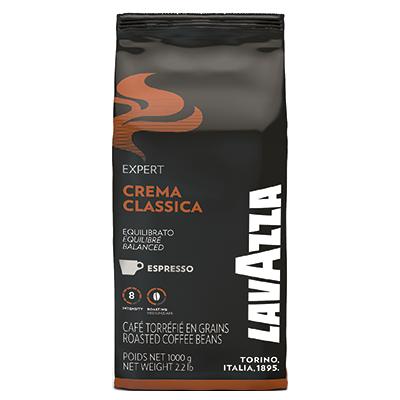 Lavazza Kaffeemaschine Kaffeeautomat Bohnen Büro