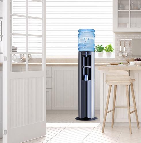 Mieten Sie unseren F-Max Wasserspender