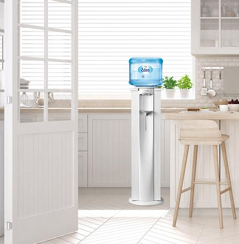 Miete Slim Cooler für nur 9,90€ monatlich