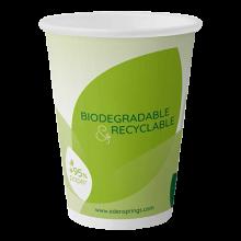 Wasserspender bio becher