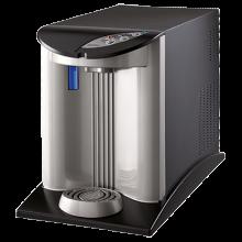 Leitungsgebundene Wasserspender J-CLASS kalt Kohlensäure CO2 Büro Kauf Leasing