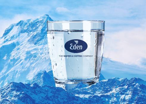 Qualitätswasser