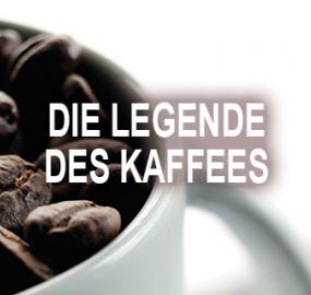 kaffee kaffeemaschine kaufen leasing