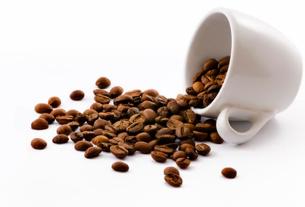 bohnen kaffeemaschine für büro