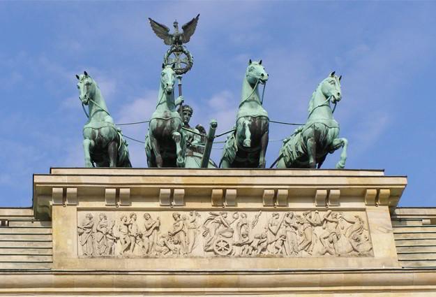 Kaufen oder mieten Sie jetzt Ihren Wasserspender in Berlin