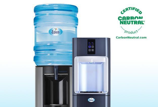 Wasserspender modelle
