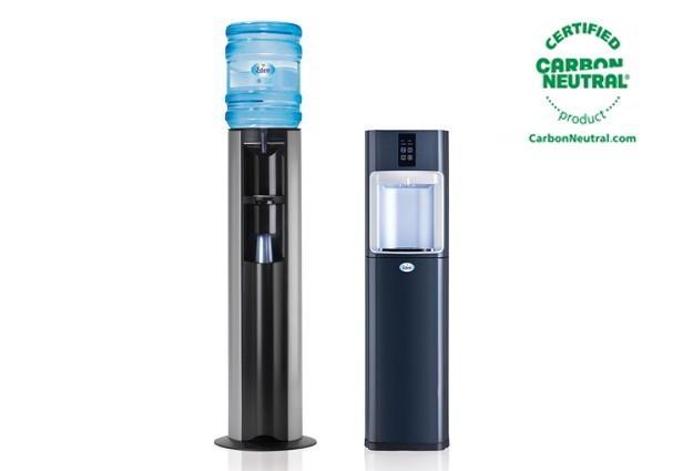 Wasserspender München Preisen
